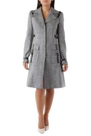 Coat RICHMOND X. Цвет: gray