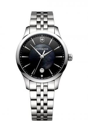 Часы 178108 Victorinox