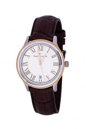 Часы 166441 Maurice Lacroix