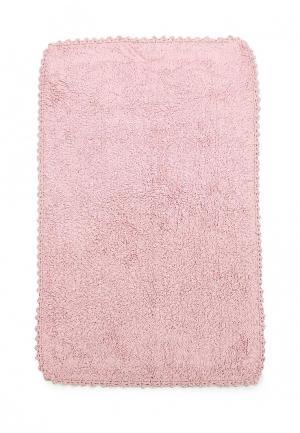 Коврик Sofi De Marko. Цвет: розовый