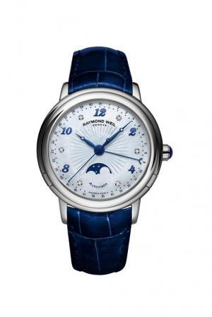 Часы 172386 Raymond Weil