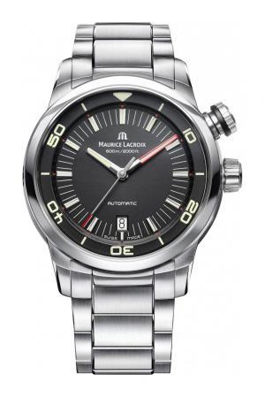 Часы 183181 Maurice Lacroix