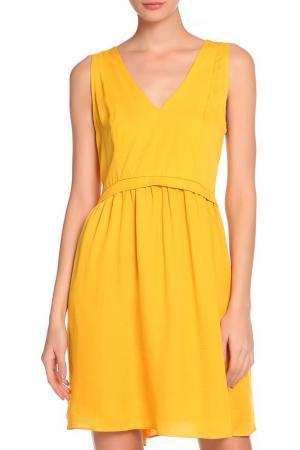 Платье Dra. Цвет: мульти