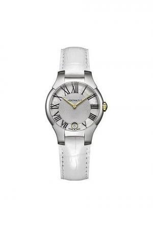 Часы 168918 Aerowatch