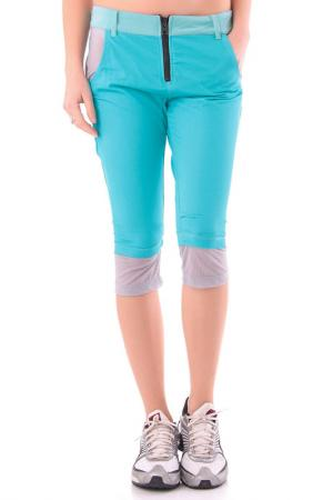 Breeches Sexy Woman H377_AZZURRO_99CBFF