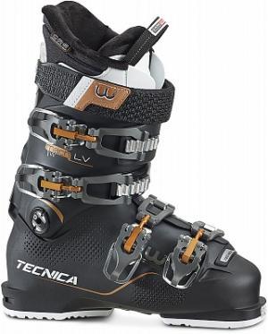 Ботинки горнолыжные женские  Mach1 95 W LV Tecnica