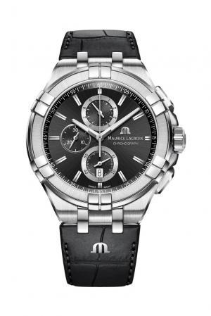 Часы 170081 Maurice Lacroix