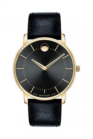 Часы 166743 Movado