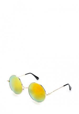 Очки солнцезащитные Kawaii Factory 2006000074995