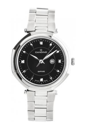 Часы 178126 Candino