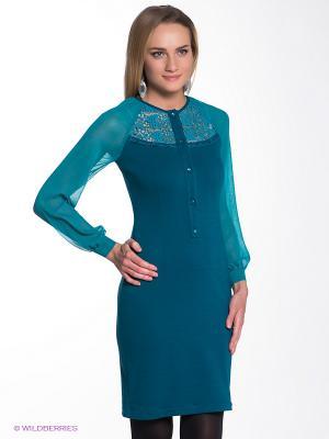 Платье Наталья Новикова