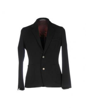 Пиджак REVERES 1949. Цвет: черный