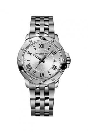 Часы 166907 Raymond Weil