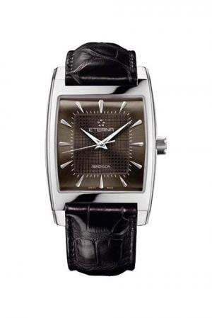 Часы 165971 Eterna