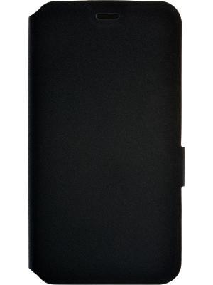 Asus Zenfone Laser 2 ZE500KL/ZE500KG Prime. Цвет: черный