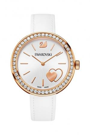 Часы 167313 Swarovski