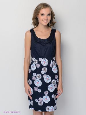Платье TATUUM