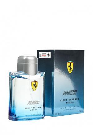 Туалетная вода Ferrari Scuderia