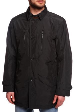 Куртка Mirage-mv. Цвет: мультицвет