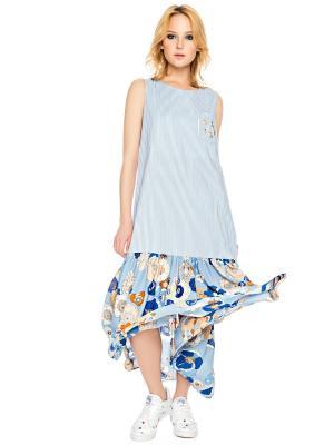 Платье CHAMOMEL Stimage