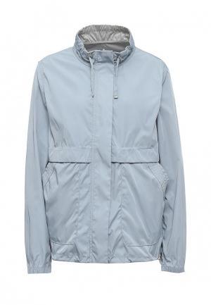 Куртка Betty Barclay. Цвет: разноцветный