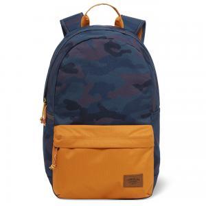 Рюкзак 22L Backpack Print Timberland
