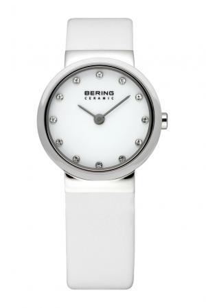 Часы 165323 Bering