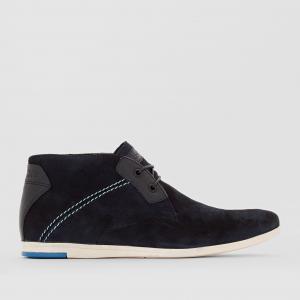 Ботинки Neck REDSKINS. Цвет: темно-синий