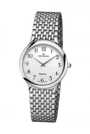 Часы 177597 Candino
