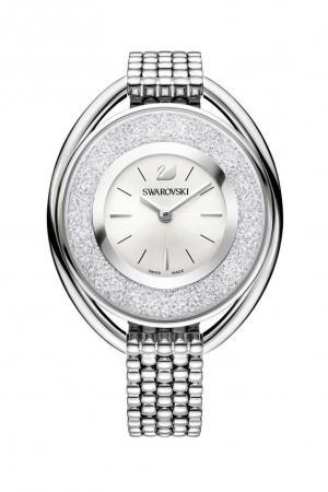 Часы 167324 Swarovski