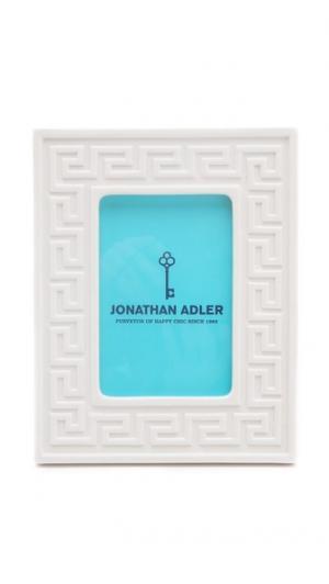 Рамка с орнаментом Jonathan Adler