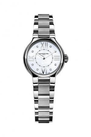 Часы 166908 Raymond Weil