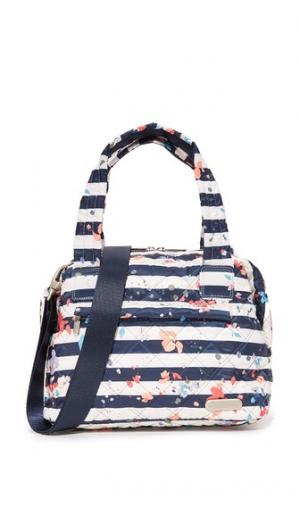 Большая сумка City Mayfair LeSportsac