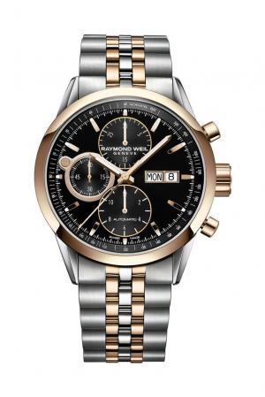 Часы 174690 Raymond Weil