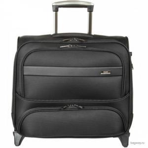 Travel GM13020-10BT 16,5 (GM13020-10BT black) Verage. Цвет: черный