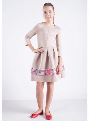 Платье MARIELA
