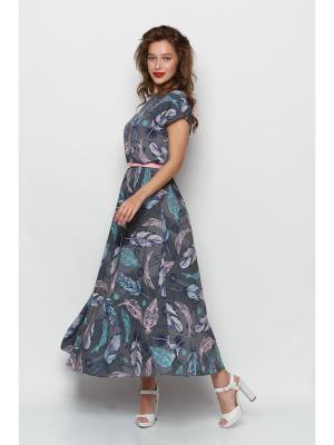 Платье Дарья №23 Valentina