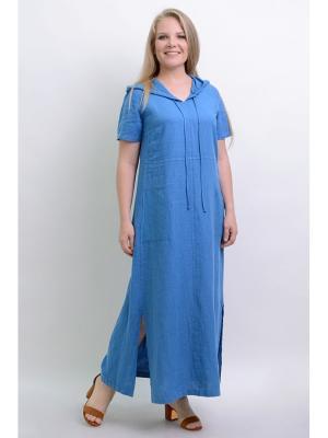 Платье Синтия LINO RUSSO