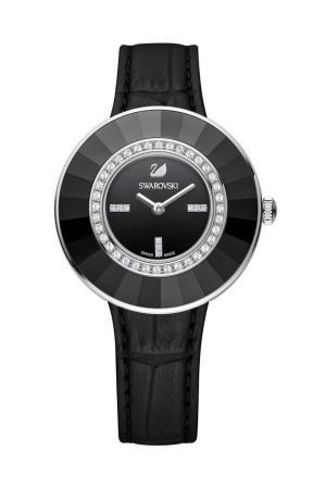 Часы 167331 Swarovski
