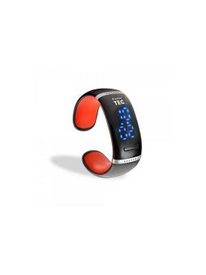Умные часы Belsis TS1101. Цвет: черный