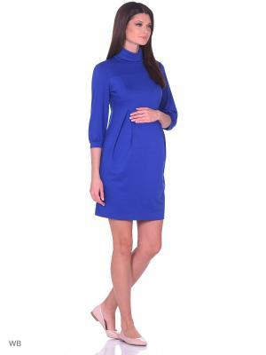 Платье женское для беременных Hunny Mammy