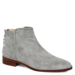 Ботинки  2FIGARI серый J.B.MARTIN