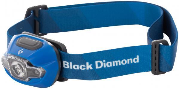 Фонарь налобный  Cosmo Black Diamond