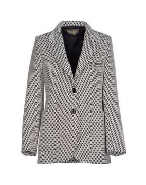 Пиджак INNAMORATO. Цвет: черный