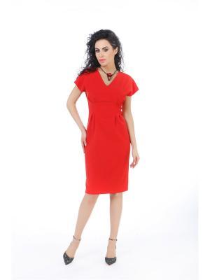 Платье KRISNA