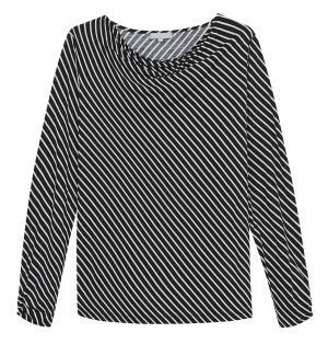Пуловер Betty&co