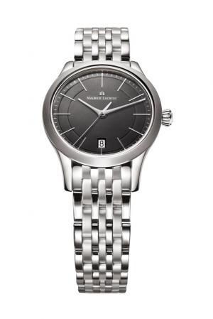 Часы 166460 Maurice Lacroix