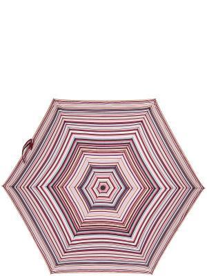 Зонт Labbra. Цвет: черный, бежевый, бордовый, лиловый, малиновый, розовый, светло-серый, серый