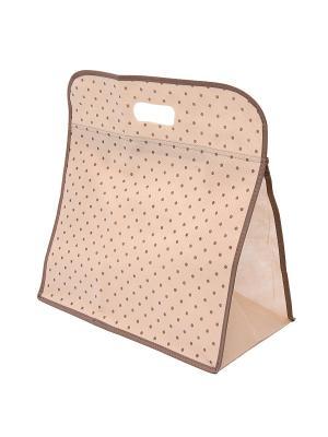 Чехол для сумки Homsu. Цвет: бежевый