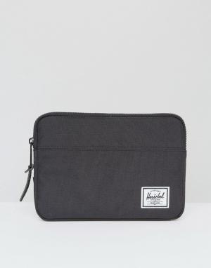 Herschel Supply Co Чехол для Ipad Mini. Цвет: черный